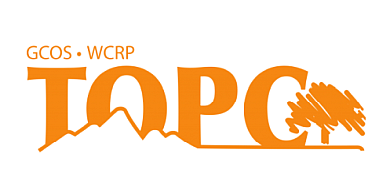 TOPC Discussion Forum